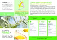 BIOECONOMIA IN