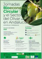 Jornadas Bioeconomía IDR-UGR 18-NOV-web