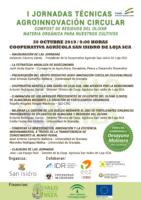 cartel jornadas loxa v5-SELLO
